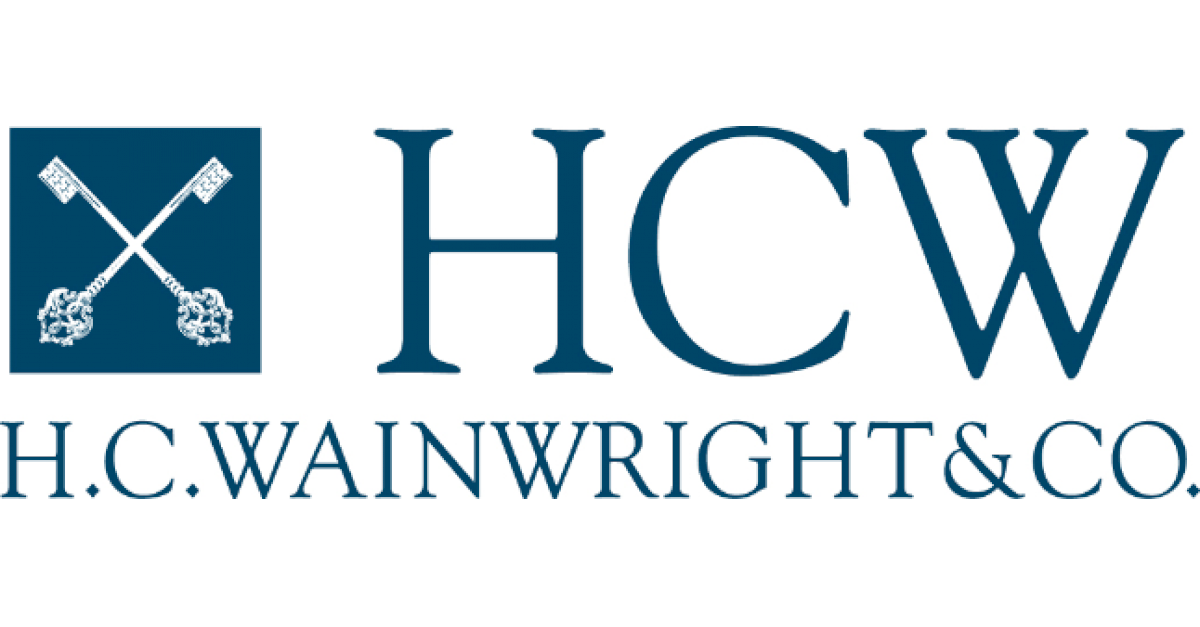 H.C. Wainwright & Co., LLC « ARM's 7th Annual Cell & Gene Therapy Investor  Day « The Alliance for Regenerative Medicine Access